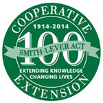Extension 100 Years
